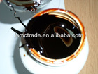 Butyl Reclaimed Rubber Chemical Activator