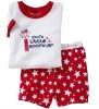 baby pajamas sleeping bags short sleeve SPL12