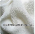 5.5MM CRINCLE GGT 100% PURE SILK