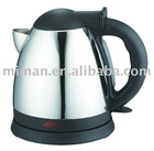 Instant Hot Electric Kettle