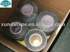 PE anti corrosion tapes