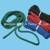 marine dock rope