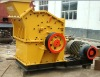 High Effective Bluestone Fine Crusher