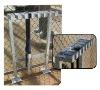 permant bat rack