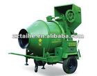 Electric Mixer JZC350