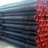 API 5L GRB ERW Steel Pipe