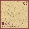 quartz stone,solid surface,composite stone