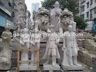 Sculpture,stone sculpture,carving,stone status