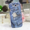 Cute case for samsung galaxy s3