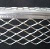 wall corner mesh with angle bead