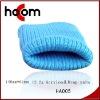 HA005 sportswear rib knitting cuff