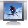 20' LCD TV (LT-20G22)