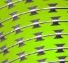 Razor Barbed Wire(SO9001)