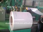 ppgi roofing sheet coils