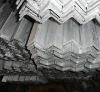 Prime quality carbon steel equal angle