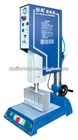 Standard Ultrasonic Plastic Welding Machine
