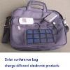 6V 350MA Solar bag