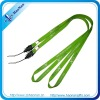 make different cell phone lanyard (direct supplier)