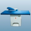 Series YYT-B Vacuum Ironing table