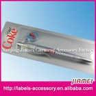 $0.052/PC Stock ballpoint pen on sale