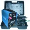 140A Inverter Welding Machine