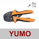MINI ENERGY saving crimping tools