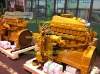 In stock, Diesel engines for engineering machine