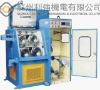 22DS/24DS high speed copper wire drawing machine 13