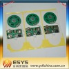 10-20s sound module for greeting card passed CE/ROHS