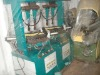 Used Sport Shoes Machine