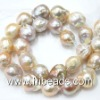 Popular freshwater pearl jewelry LP0010