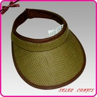 New fashion sun visor cap,visor hat,sun visor
