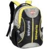 name brand backpacks