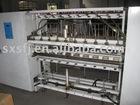 SGD-2180 High Speed Yarn Twisting Machine