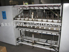 SGD-2180 High Speed Yarn Twisting Machine