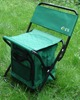 Outdoor camping Fishing folding Chair