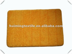 chenille carpet mat ,carpet underlayment,patchwork carpets