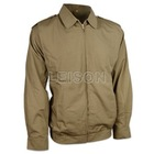 Military Parka, Army Uniforms Manufacturer
