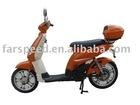 350W electric scooter(FPM350E-10)