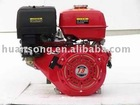 GASOLINE ENGINE HS188F-D