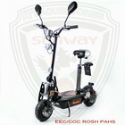 500W Electric Scooter/Mini Scooter/E-Ssooter With EEC/COC