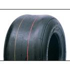 Q-101 Go-cart Tires