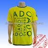 print custom t-shirt