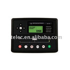 Generator Set Control Modeules DSE7220 -DEEP SEA