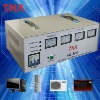 100K three-phase AC automatic voltage regulator