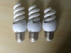 Full Spiral Energy saving LED lamps