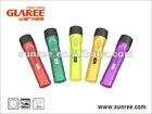mount N35 flashlight
