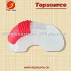 TGYH-112 Plastic Pill Box