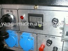 2KW-1000KW diesel generator sets Spare parts(AVR, Air filter, fuel filter,oil filter...)