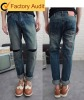 New popular fashion man jeans pants~fancy jeans~denim jeans wholesale China